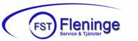 Fleninge Service och Tjänster